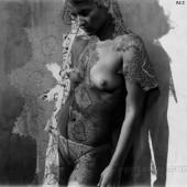 Ali Larter nudes