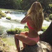 Alica Schmidt body