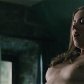 Alice Dwyer sex szene