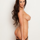 Alice Goodwin nudes
