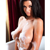 Alice Goodwin Topless