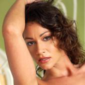 Alicia Burley
