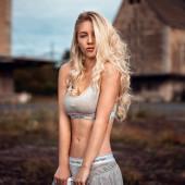 Alicia Schneider