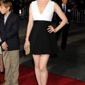 Alicia Witt feet