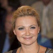 Alida Lauenstein