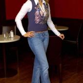Alida Lauenstein jeans