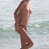 Alina Baikova naked