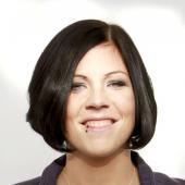 Alina Schmitts