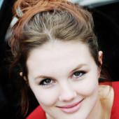 Alina Stiegler