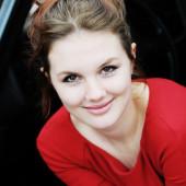 Alina Stiegler body