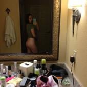 Alison Brie icloud pics