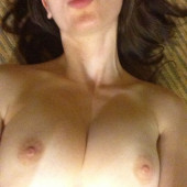 Alison Brie leaked video