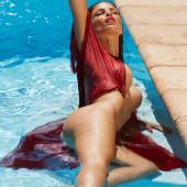 Alissa Harouat playboy nackt