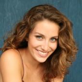 Alix Paige