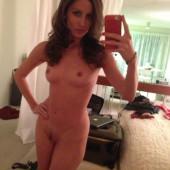 Alix Paige nude pics