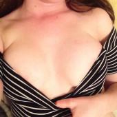 Allie Goertz hot