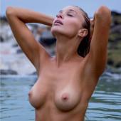 Allie Leggett nacktfotos