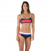 Allison Stokke bikini
