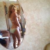 Alyson Michalka fap pics