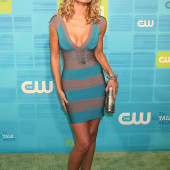Alyson Michalka the fappening