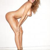 Alyssa Arce nacktbilder