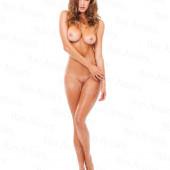 Alyssa Arce nude images