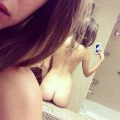 Alyssa Arce nude pictures