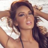 Alyssa Prieto