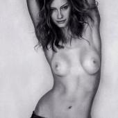 Alyssa Sutherland nudes