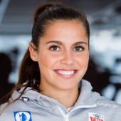 Amalie Iuel