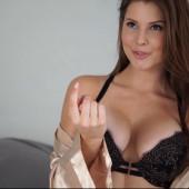 Amanda Cerny video