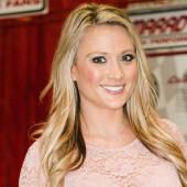 Amanda Corey