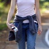 Amanda Knox body