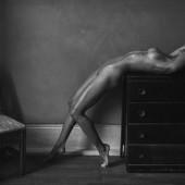 Amanda Pizziconi nude photos