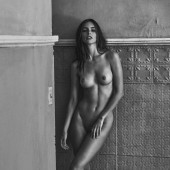 Amanda Pizziconi nude pics