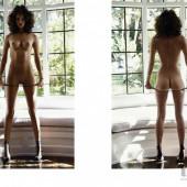 Amanda Pizziconi nudes