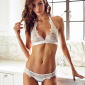 Amanda Pizziconi sexy