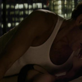 Amanda Seyfried nackt szene