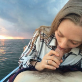 Amanda Seyfried porn