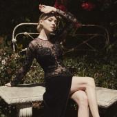 Amanda Seyfried