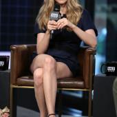 Amanda Seyfried sexy