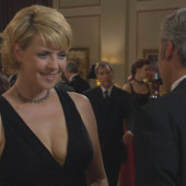 Such casual amanda tapping totally naked porn cleared