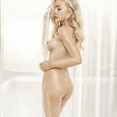 Amber Bassick