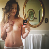 Amber Heard hacked photos