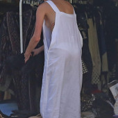 Amber Heard nackt