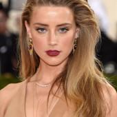 Amber Heard nude pics
