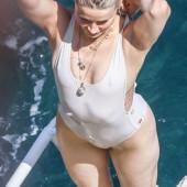 Amber Heard pokies