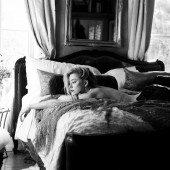 Amber Heard sexy
