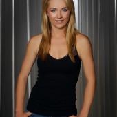 Amber Marshall hot
