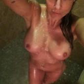 Amber Nichole icloud leak